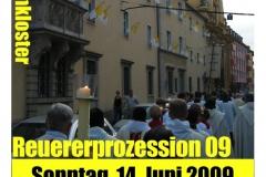 Reuererprozession 09