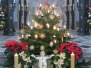 Weihnachten 08